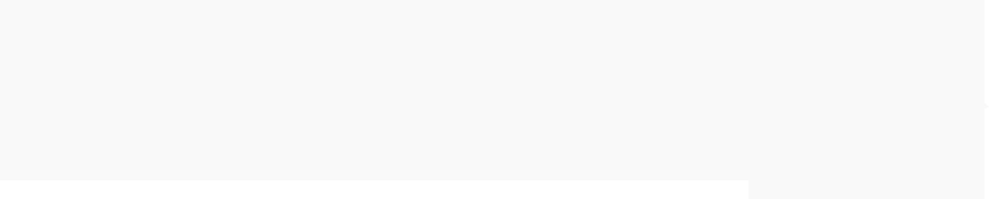 Fitback Logo
