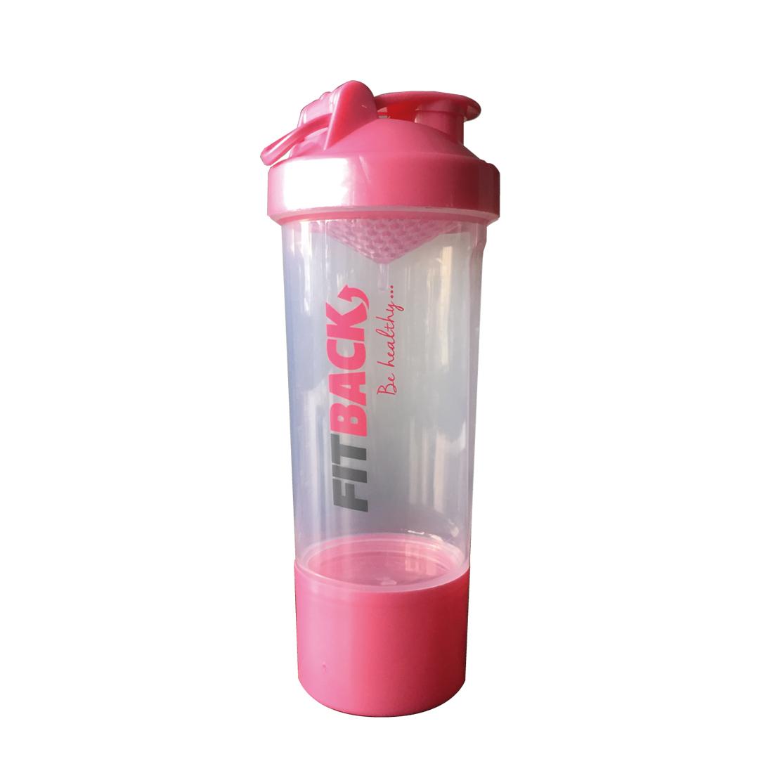 FitBack Shaker (500 ml)